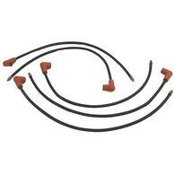 Sierra Wiring/Plug Set, Sierra Part #18-5229-9-1