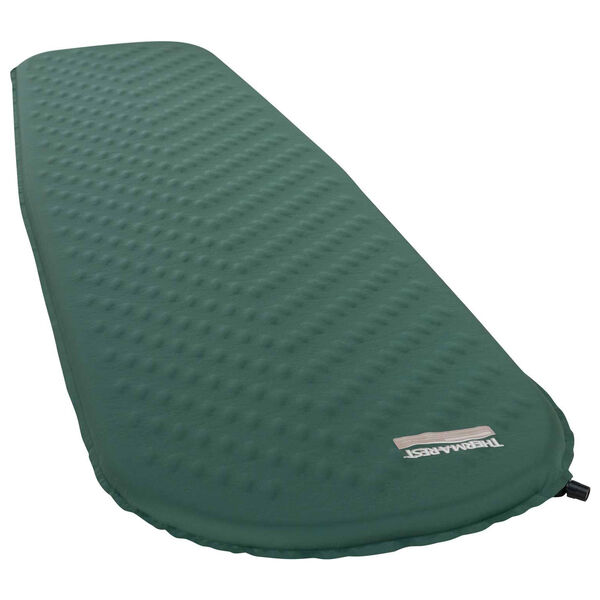 Therm-A-Rest Trail Lite Self-Inflating Sleeping Pad