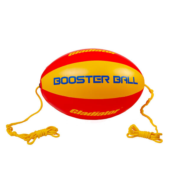 Gladiator Booster Ball