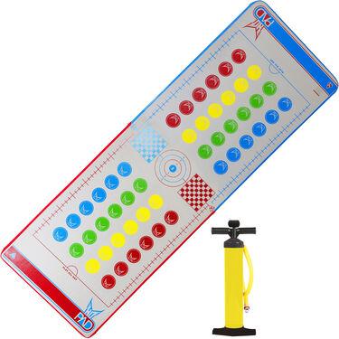HO Play Pad, 15' x 5'