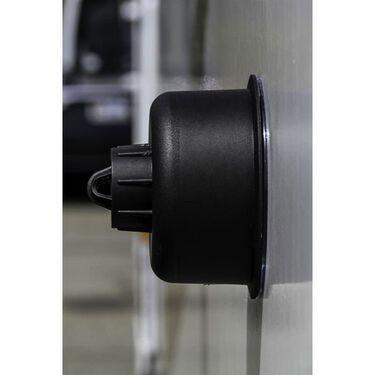Gen-Turi Generator Exhaust Anchors