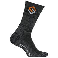 ScentLok Men's Everyday Sock