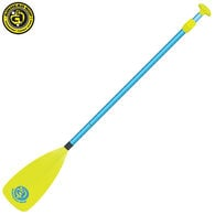 Airhead Adjustable Youth Stand-Up Paddleboard Paddle