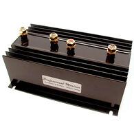 Promariner Battery Isolator