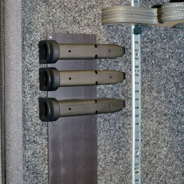 Liberty Safe Magnetic MagMount