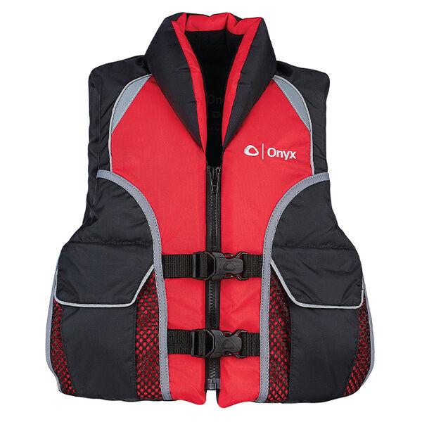 Onyx Youth Select Life Jacket