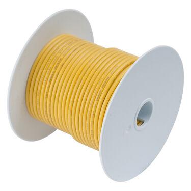 Ancor Marine Grade Primary Wire, 6 AWG, 750'