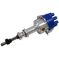 Sierra Distributor For OMC/Mallory Engine, Sierra Part #18-5312
