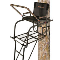 Big Game Treestands Hunter HD 1.5