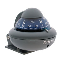 RitchieSport Compass, gray