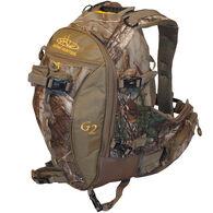 Horn Hunter G2 Daypack