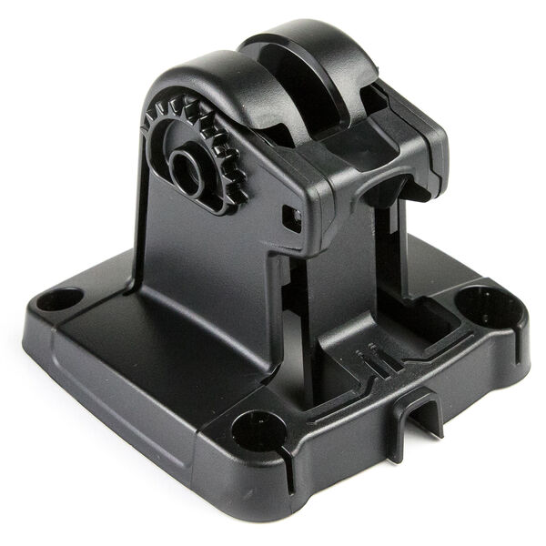 Replacement Quick-Release Bracket For Lowrance HOOK2 4 / HOOK2 5 Fishfinders