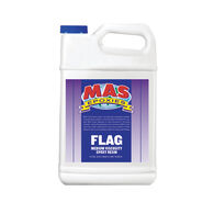 MAS Epoxies FLAG Resin, Gallon