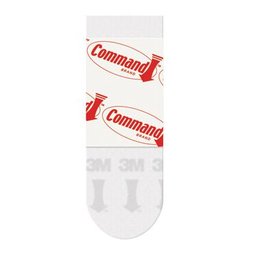 Command Refill Strips