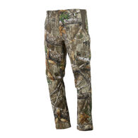 Nomad Men's Bloodtrail Pant