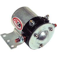 Arco Solenoid For Diesel Engines