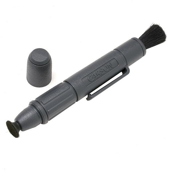 Carson C6 Lens Cleaner