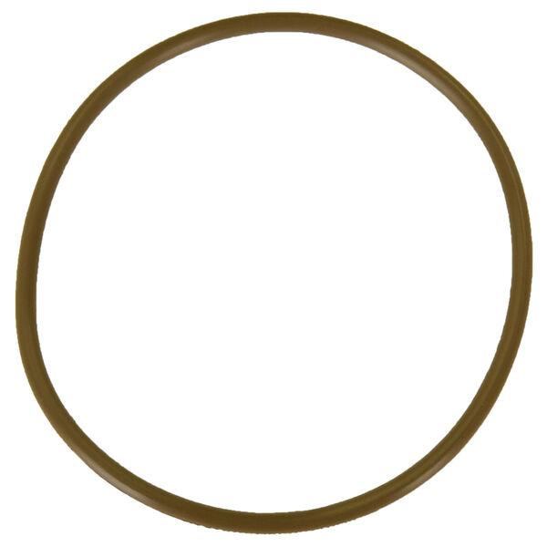 Sierra Bowl O-Ring For Racor Engine, Sierra Part #18-0179