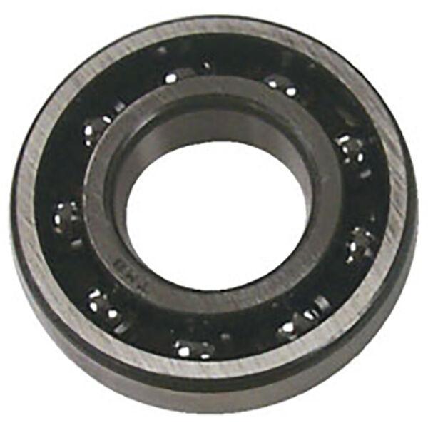Sierra Lower Crankshaft Bearing For OMC Engine, Sierra Part #18-1391