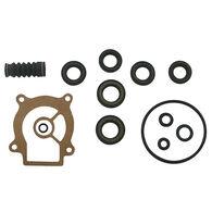 Sierra Lower Unit Seal Kit For Suzuki Engine, Sierra Part #18-8341