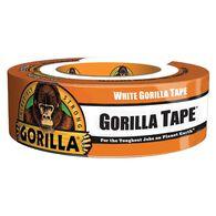 Gorilla Tape, White
