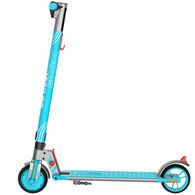 Go-Trax Vibe Kids Electric Kick Scooter