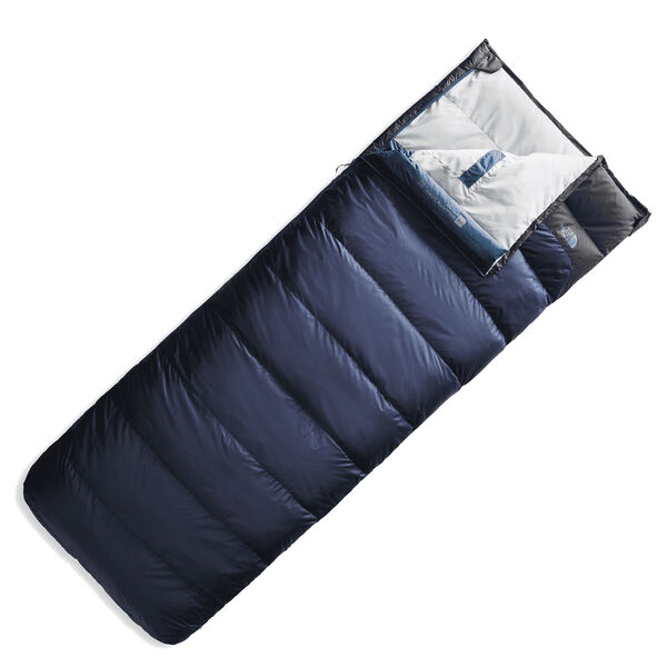 The North Face Dolomite Down 20 Degree Sleeping Bag