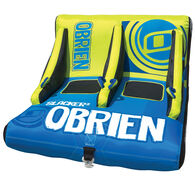 O'Brien Slacker 2-Person Towable Tube