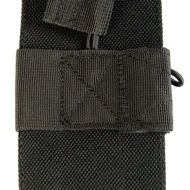 Triton Tactical Universal Handgun Strap