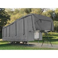 Camco ULTRAGuard 5th Wheel RV Cover