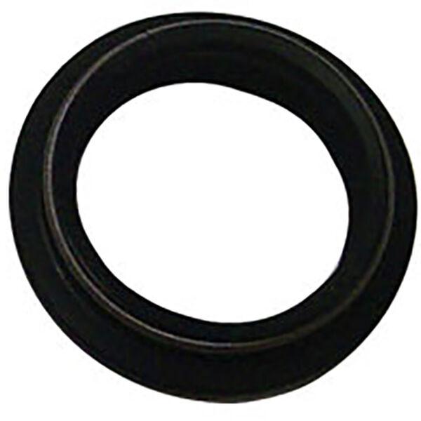 Sierra Oil Seal For OMC Engine, Sierra Part #18-8301