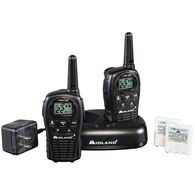 Midland LXT500 Two-way Radio