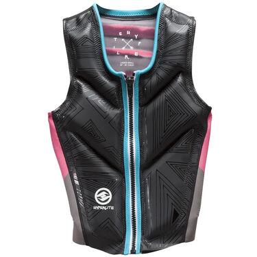 Hyperlite Women's Stiletto Neoprene Life Jacket