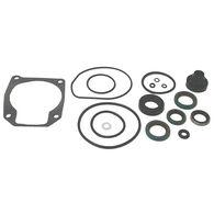 Sierra Lower Unit Seal Kit For OMC Engine, Sierra Part #18-2694