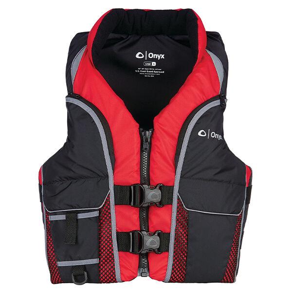 Onyx Adult Select Life Jacket