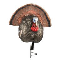 The Grind The Reaper Quarter-Body Strutter Decoy
