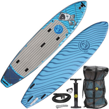 Airhead Bonefish 1132 Stand-Up Paddleboard