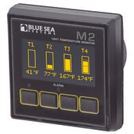 Blue Sea Systems M2 OLED Temperature Monitor