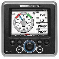 Humminbird SC BK1 Autopilot Control Head Mounting Bracket