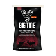Big Tine Fortified Deer Blend, 40 lbs.