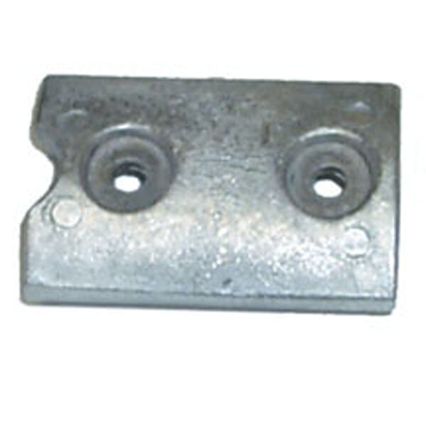 Sierra Aluminum Anode For OMC Engine, Sierra Part #18-6095A