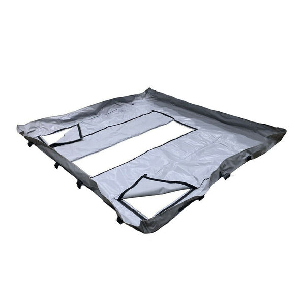 Clam X300 Thermal Ice Shelter Floor