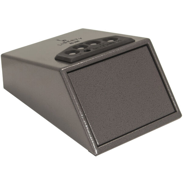 Liberty Home Defender Series 200 Quick Vault Handgun Safe