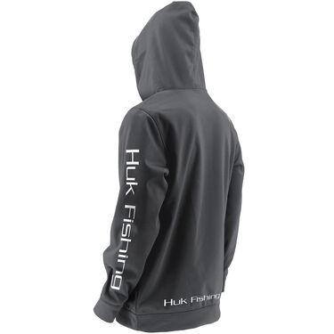 Huk Men's Performance Pullover Hoodie
