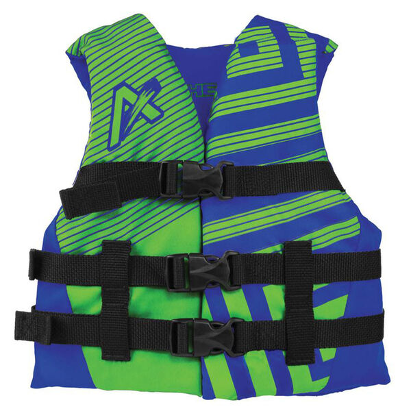 Airhead Youth Trend Life Vest