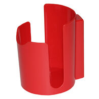 GRIP Magnetic Cup Holder