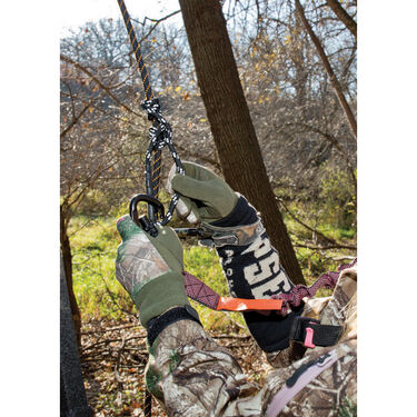 Muddy Outdoors Safe-Line, 3-Pack