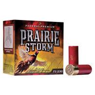 "Federal Premium Prairie Storm Ammo, 20-ga., 3"", 1-1/4 oz."