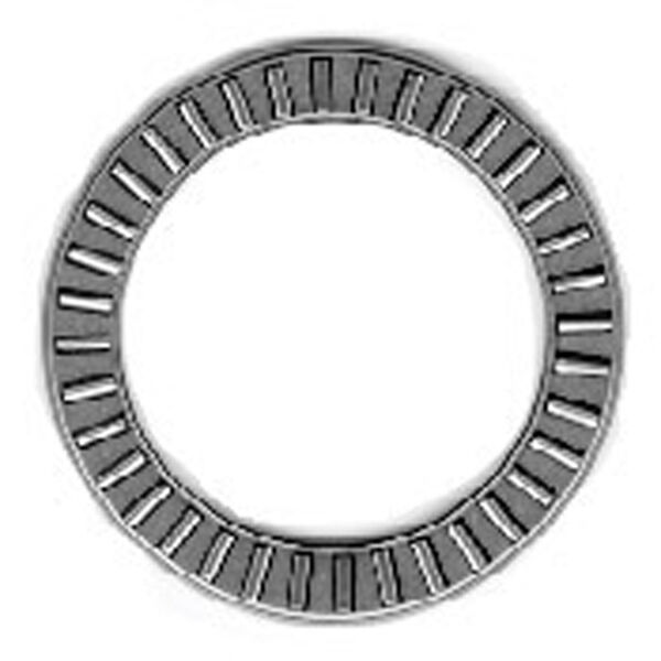 Sierra Reverse Gear Thrust Bearing For Mercury Marine, Sierra Part #18-1112