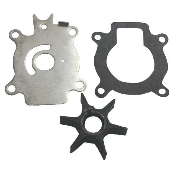 Sierra Impeller Kit For Suzuki Engine, Sierra Part #18-3244